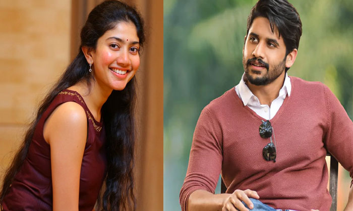 'MCA' girl and Chay to work together