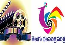 Will Tollywood intensify plans to shift to Visakhapatnam