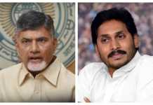 ChandraBabu Dangeorus plan On YS Jagan