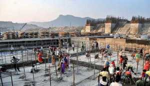 Minister Anil clarifies on Polavaram Doubts have been cleared