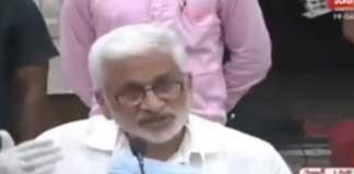 మరో జలీల్ ఖాన్ అయిపోయిన విజయసాయి రెడ్డి..!