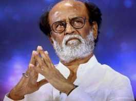 తమిళ తంబీల కోసం తలైవా ఎమోషనల్ వీడియో