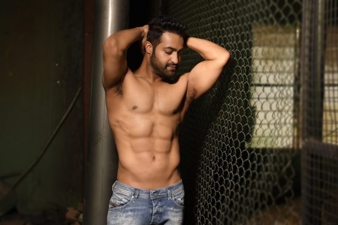 Can iSmart beauty tame NTR?