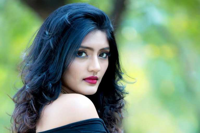 Be local, Buy local fetches Telugu heroine good offers