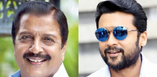 TTD files case on star hero's father
