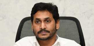 Delhi high court issued notices to YS Jagan's party
