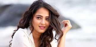 Anushka to say goodbye to films