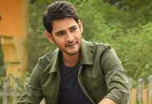 Latest- Sad news for Mahesh Babu fans