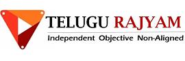 TeluguRajyam