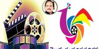 Tollywood dynamics changed with Carona