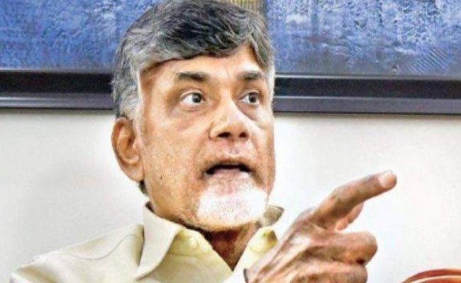 Is this CBN's worst challenge till now?
