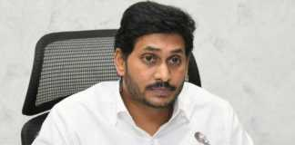 Why YS Jagan's government went to Supreme court