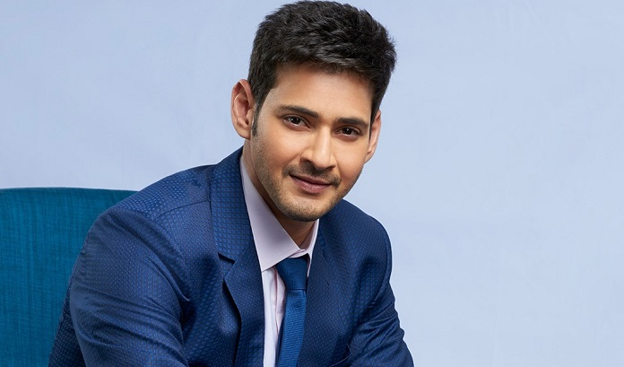 Mahesh Babu to be the face of Reliance