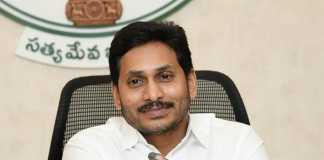 YS Jagan following new trend in ruling