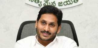 YS Jagan ready for a fight with High court