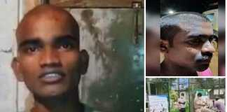 AP government should find permanent solution for atrocities on dalits
