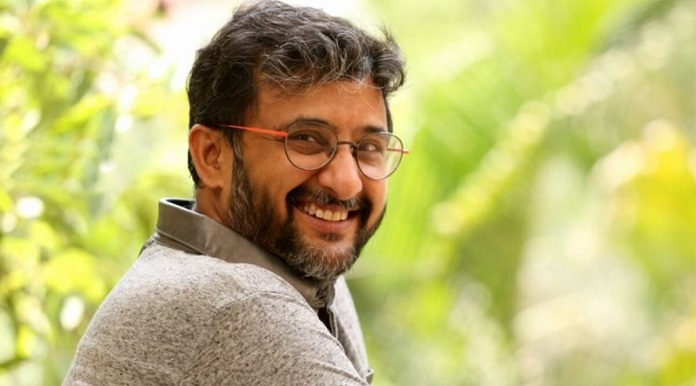 Teja tests positive for Covid- Quarantined at home