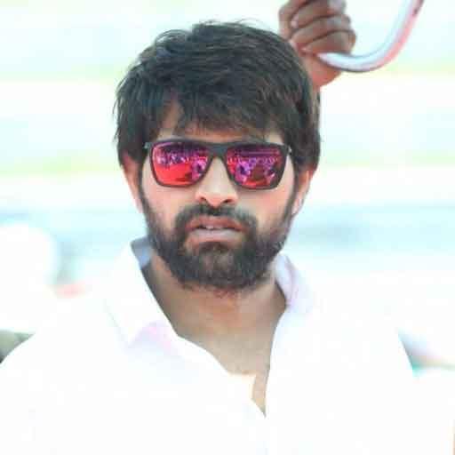 Jani Master Condemns Bigg Boss Telugu 4 Rumors