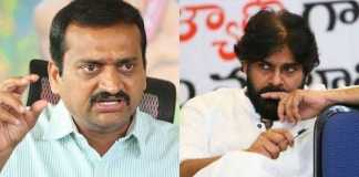 Bandla Ganesh Wants To Do One More Movie With Pawan Kalyan