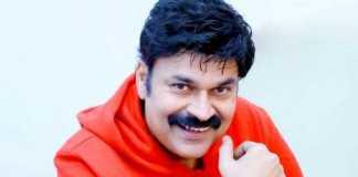 Naga babu ABout Guntur IG Prabhakar Rao