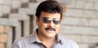Chiranjeevi Koratala Siva Movie Updates