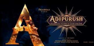Ayodhya ram mandir episode will be added in prabhas adipurush