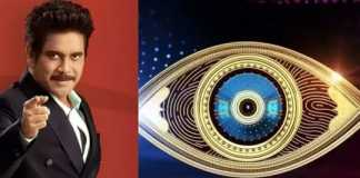 Post goes viral on bigg boss show