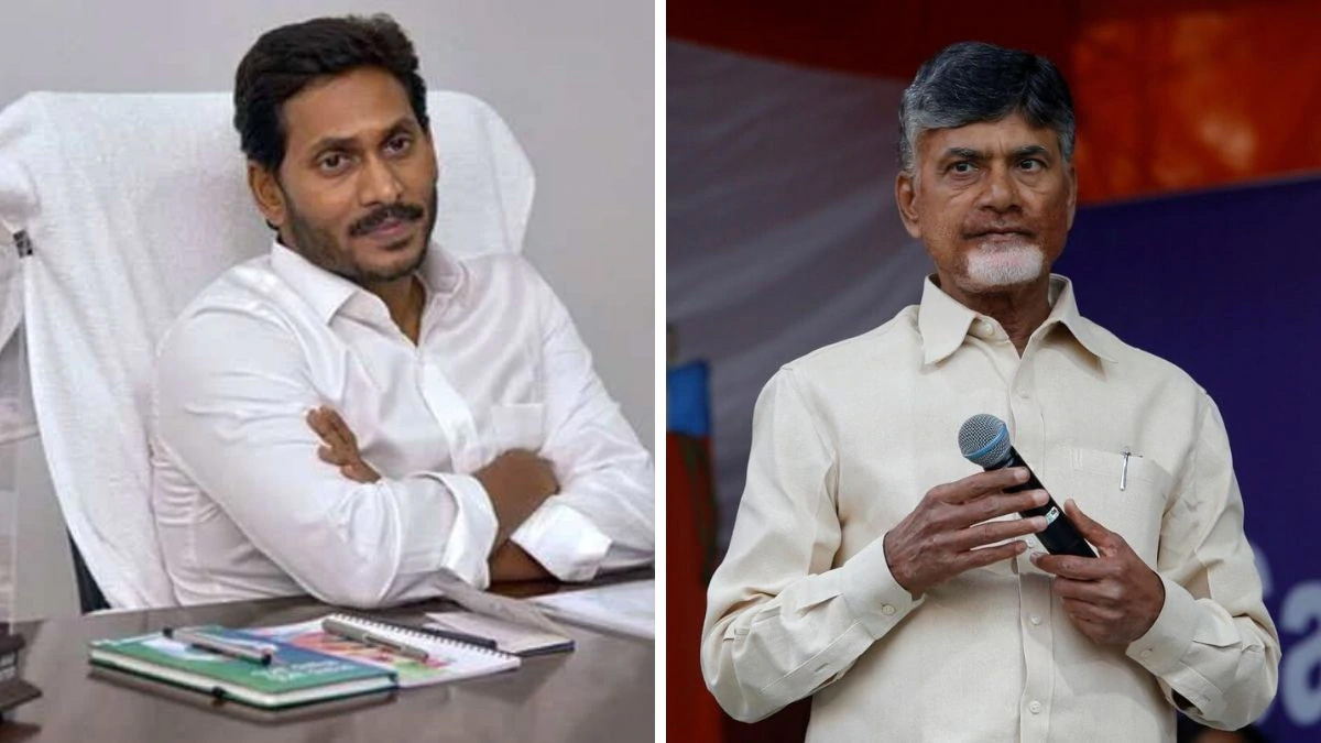 Local Body Elections, Tirupathi By Polls Will Give Idea About Ap Future