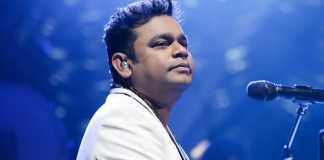 AR Rahman shocks Ashwini Dutt and Prabhas?