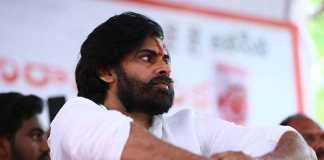 Will Janasena and bjp together fight on issues?