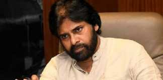 YSRCP leaders should be arrested for murder attempt, demands pawan kalyan