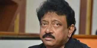 Ram gopal varma announces his biopic named ramu