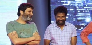 this is the similar thing between sukumar and trivikram