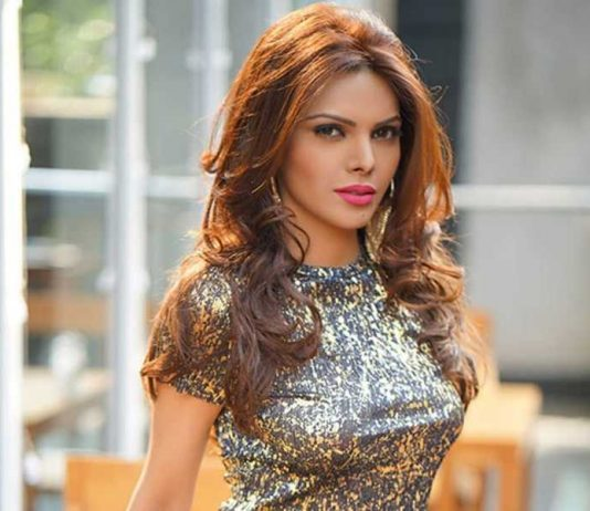Sherlyn Chopra claims to have seen usage of cocaine in an IPL after party in Kolkata
