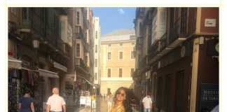 Actress Keerthy Suresh Latest Gallery