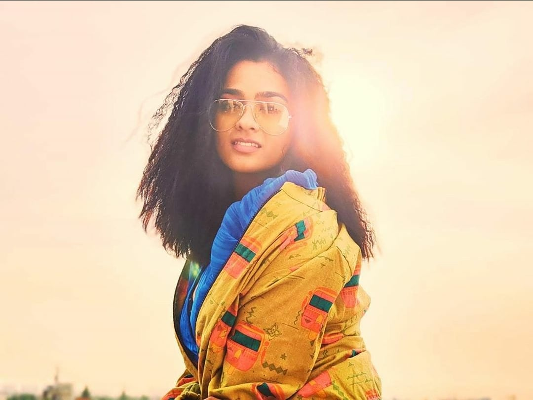Gayathrie Hd Pictures