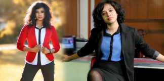 bigg boss 4 telugu TV9 devi nagavalli life-story