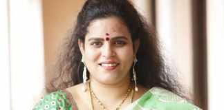 Bigg Boss 4 Telugu Karate Kalyani Life story