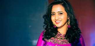 Bigg Boss 4 Telugu Anchor Lasya Struggles In Life