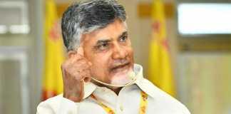 Chandrababu vision helps YS Jagan