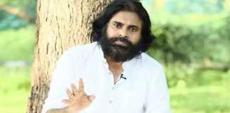 Pawan Kalyan plans big thing for Janasena