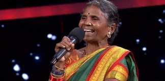 Bigg Boss 4 Telugu Gangavva Emotional Life journey