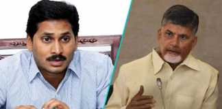 YS Jagan should repair CBN's damages to education system
