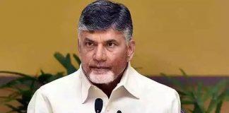 Nara Rohit to enter into direct politics