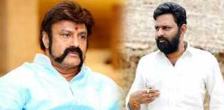 Main reason behind Kodali Nani's angry on Chandrababu Naidu