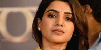 Samantha Big Announcement on 5th September Creates Confusion In Social Media