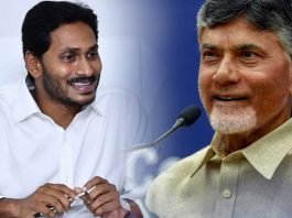 YS Jagan should concentrate more on assembly constituencies development