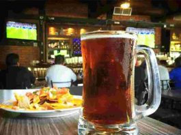 telangana government allows to reopen bars and clubs