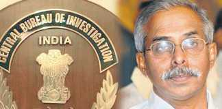CBI starts second stage of investigation in YS Vivekanandareddy's death case