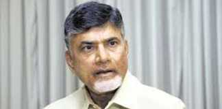 Is Chandrababu Naidu agreed with BJP, Janasena conditions